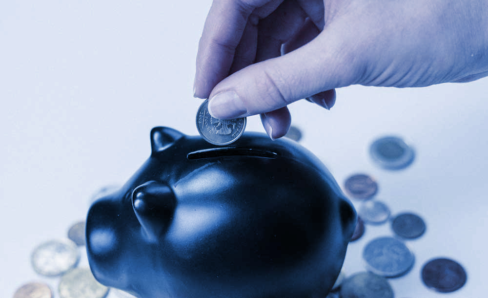 how-to-get-a-high-yield-savings-account3