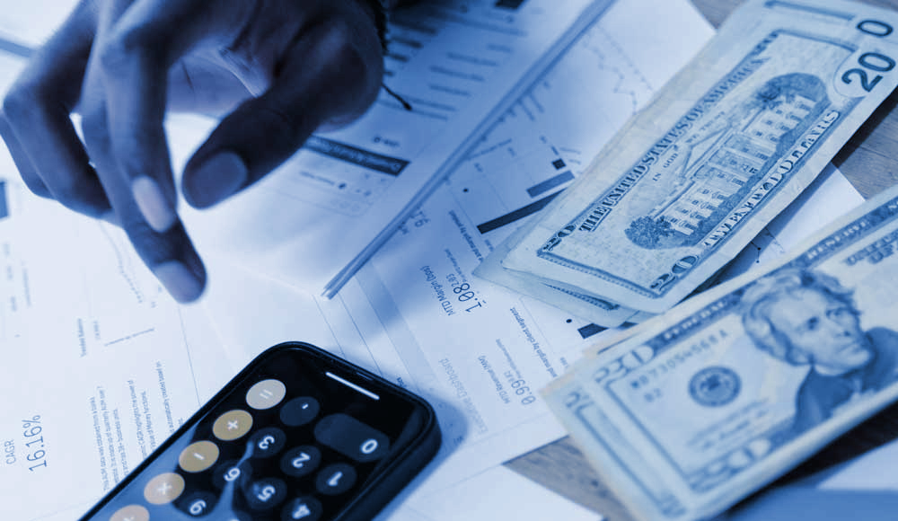what-is-a-high-yield-savings-account3